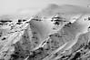 Mount Timpanogos - 03/08/07