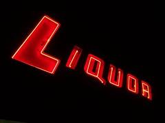 20070223 Liquor