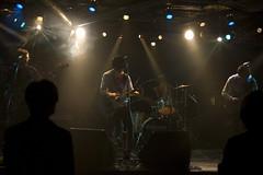 030607shimokitazawa_garage_018.jpg