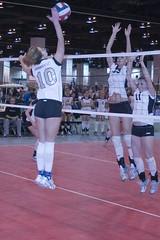 DSC_4584.jpg (Juggernaut Volleyball) Tags: juggernaut 18s