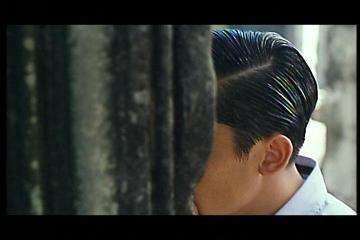電影《花樣年華》畫面_002