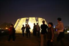 2007台灣燈會在嘉義014