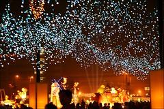 2007台灣燈會在嘉義135