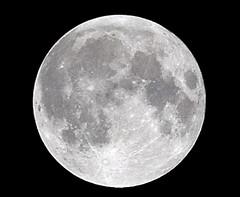 Lunar (C) 2007