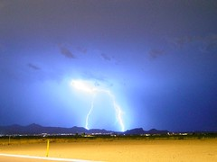 St. Louis Arch (tradica) Tags: blue arizona hours lightning imaginary thermal stlouisarch expected knowwhatimean tradica oosoom