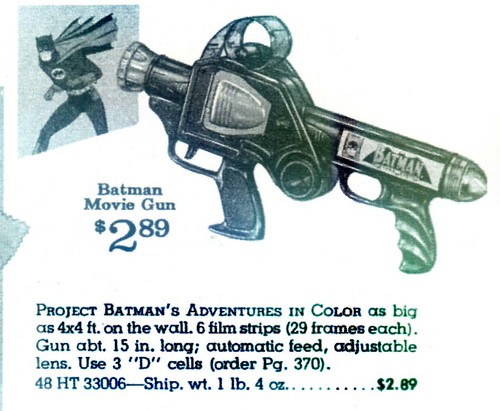 mw66_batman6