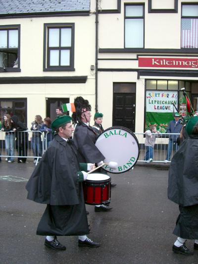 07Kiltimagh-St.-Patrick's-D