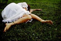 tears for affairs (Rodrigo Adonis Photographer) Tags: woman texture female composition photomanipulation photography artwork photographer body topc50 fotógrafo rodrigoadonis 200750plusfaves bodylanguagetopf25