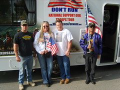 Support the troops 027 (rolinmilo101) Tags: support troops