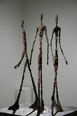 Art (jbparker) Tags: nyc newyorkcity sculpture newyork art museum lenstagged manhattan met metropolitanmuseumofart canon1785f456