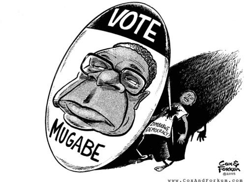 05.03.29.MugabesCampaign-X