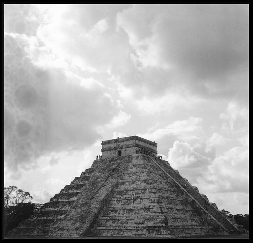 Onda Friki 21: steampunk y México