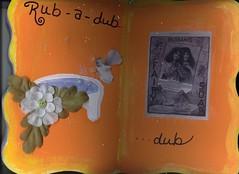L's Book