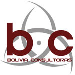 Directorio Virtual de Consultoras