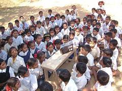 student chhattisgarh (ht_rupesh) Tags: india student chhattisgarh raipur