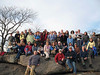432373798 1f1df42d5f t Harriman Hikers // A New York   New Jersey Singles Hiking Club