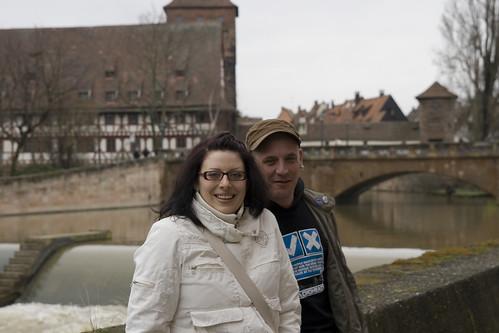 nachbarland meets knutschblog