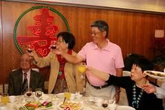 IMG_9166.jpg (tienmao) Tags: travel family taiwan taipei birthdays granfather grandfathersbirthday