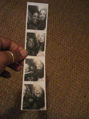 photobooth pix
