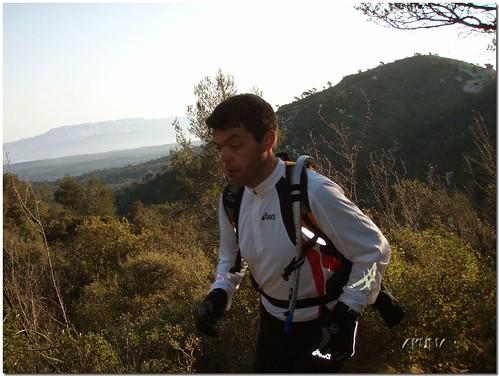 trail reco mimet 1stpart (28)reworked