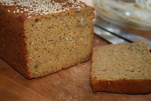 434896148 1973203c47 Yeast bread, v0.3