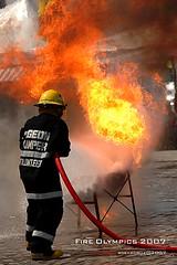 DSC_9304 (Roy Dela Cruz) Tags: moa firebrigade mallofasia fireolympics