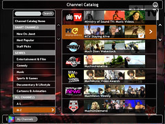 channelcatalog2