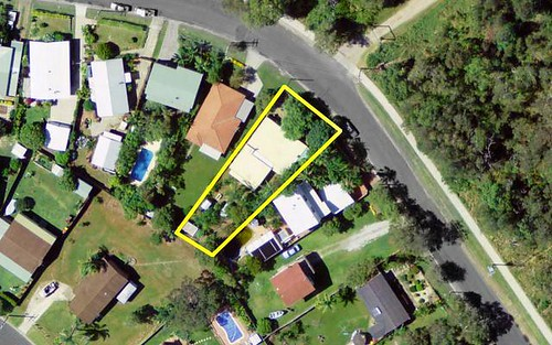 132 Pacific Street, Corindi Beach NSW 2456