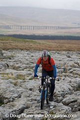 Doug Blane Dr Richard Boud mountaining biking on Yorkshire on a MAC weekend (MtnPix) Tags: pictures new uk travel people copyright sun mountain abstract david sports public pool photoshop work wonderful magazine buzz fun nipsa photography photo newspaper blog site crazy promo dangerous healthy nikon flickr pretty published peace photographer rss action good quality doug famous extreme great  istockphoto stock picture photographers images professional adventure staff rights zen co excellent if getty com pro registered paparazzi sensational imaging concept d200 framework areas exquisite conceptual nikkor athlete fitness xml effect ltd citizen exclusive bizarre premium blaine pap journalism infamous reuters xtreme journalist viralmarketing exciting magnum gettyimages sme directory freelance fearless seo individual corbis cause viral workflow blane vm risky in adrenalin blain innovative conceptualism scoopt shutterstock magnumphotos pictopia not pixsy mtnpix dougblanecom ifimages dougblane mtnpixcom managedmarketing zenmarketing zenviralmarketing doug fotolibra dougblane