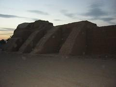 Ark Of Tabas (Sean Paul Kelley) Tags: khorasan omarkhayyam tabas dashtikavir nishapur