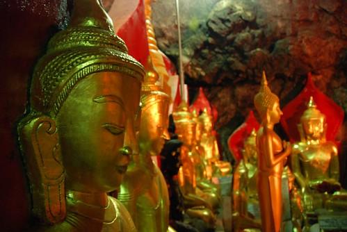 Pindaya Caves (4)