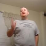 DSC06917 thumbnail
