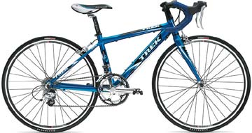 trek_kdr1000_blue_06_m
