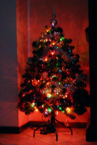 Natale 2006