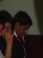 S5002976 (kaosb) Tags: chile amigos familia valparaiso scout ingles instituto titulo norteamericano diplomado lalo kaosb
