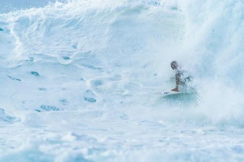 photo de surf 2134