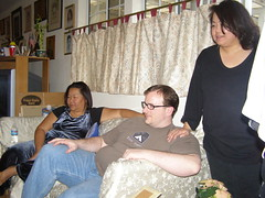 Christmas 2006 (11)