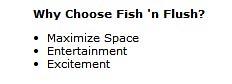 fishnflush2