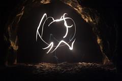 IMG_6040 (SXN) Tags: digital canon 350d rebel xt san francisco squid baths sutro pierce sxn soracco piercesoracco ©2013piercesoracco piercesoraccocom