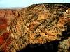 Grand Canyon (hanseckman) Tags: bestnaturetnc06