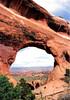 Arches (drfizzics) Tags: utah desert arches archesnationalpark bestnaturetnc06 bestnaturetnc07