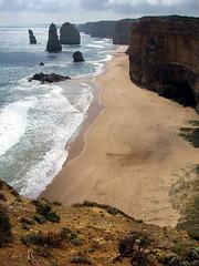 12 Apostles - Great Ocean Road (Nunns) Tags: australia apostles oceanroad