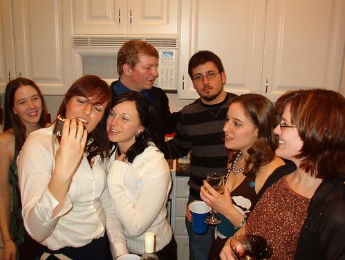 new years 2007 06
