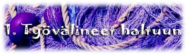 external image 342511842_f119caaf79_o.jpg