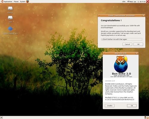 noiDesktop