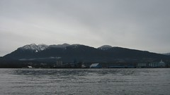 """north shore from stanley park • <a style=""""font-size:0.8em;"""" href=""""http://www.flickr.com/photos/70272381@N00/343519829/"""" target=""""_blank"""">View on Flickr</a>"""