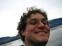 "it's me at stanley park • <a style=""font-size:0.8em;"" href=""http://www.flickr.com/photos/70272381@N00/343519890/"" target=""_blank"">View on Flickr</a>"