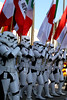 Rose Parade - Star Wars-31