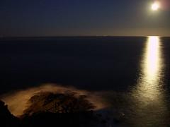 La Luna 070