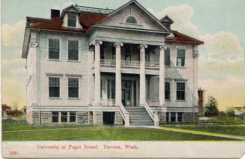 UPS1903-1913